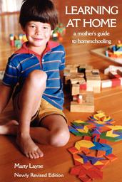 Newly Revised Edition Learning at Home