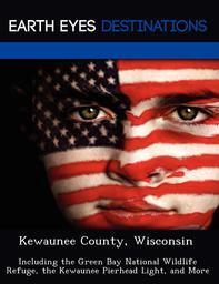 Kewaunee County, Wisconsin